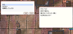 160611blog2.jpg